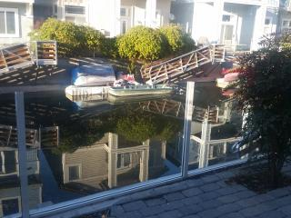 1128 Harbour Cove - Sparks vacation rentals