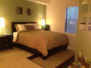 [P2414] 1BR Apt Near Staples/ Convention Ctr - Los Angeles vacation rentals