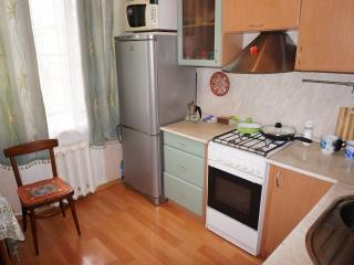 Varshavskaya 114 - Saint Petersburg vacation rentals