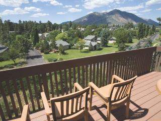 Wyndham Flagstaff - Flagstaff vacation rentals