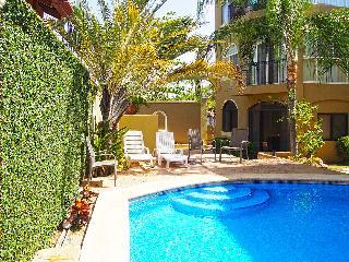Villa Guapinol - Tamarindo vacation rentals