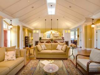 Desirable Eastside- Easy Walk to Plaza - Sonoma vacation rentals