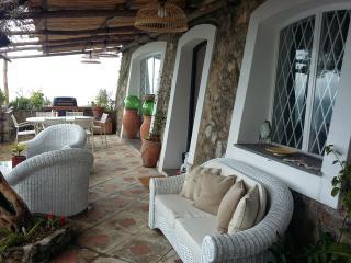 La Dolce Vita - Ravello vacation rentals