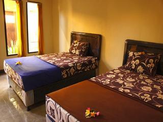 Well Standard Room in Nusa Dua - Benoa vacation rentals