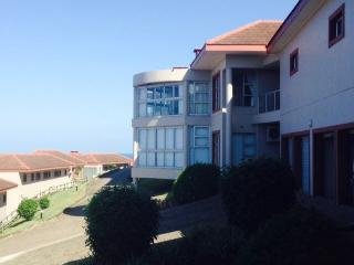 Nice Townhouse with Dishwasher and Grill - Ramsgate vacation rentals