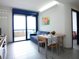 Residence Colombo- La tua casa sul mare - Termoli vacation rentals