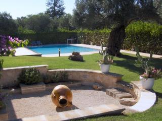 Villa Camere - Ostuni vacation rentals