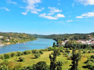 Casa Andorinha, lovely village house beside river. - Alcoutim vacation rentals