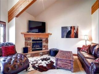 Great for Large Gatherings - Easy Access to Local Shops and Activities (13457) - Frisco vacation rentals