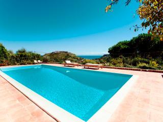 7 bedroom Villa with Internet Access in Porto Ercole - Porto Ercole vacation rentals