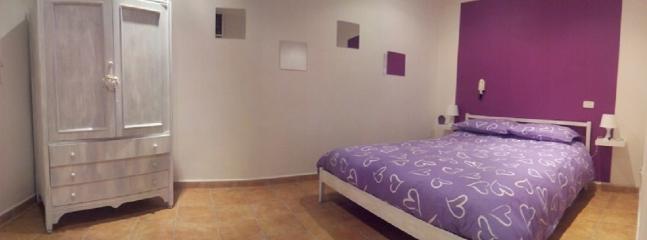 Cozy 2 bedroom Condo in Castel Gandolfo - Castel Gandolfo vacation rentals