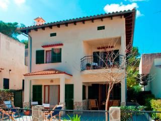 PENYA - Property for 7 people in S'illot (Manacor) - S'illot vacation rentals