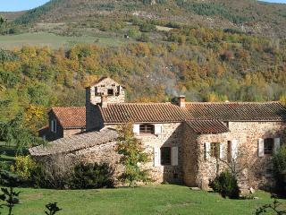 Chambres d'hôtes de La Margue - La Sorgues - Saint-Felix-de-Sorgues vacation rentals