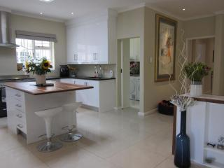 Gorgeous Constantia Home - Constantia vacation rentals