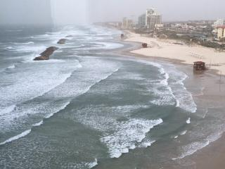 Amazing sea view 3 b/r marina tower - Herzlia vacation rentals