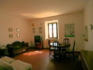 Nice House with Internet Access and Wireless Internet - Roccalbegna vacation rentals