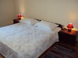 Holiday apartment - Zadar vacation rentals