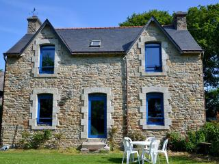 Maison traditionnelle en pierres - Riec-sur-Belon vacation rentals