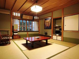 Wonderful House with Internet Access and A/C - Beppu vacation rentals