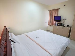Vacation Rental in Chennai (Madras)