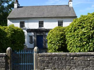 Fairypark Self Catering Farmhouse - Clonmellon vacation rentals
