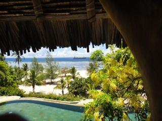 Nice 4 bedroom House in Tiwi - Tiwi vacation rentals