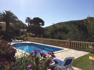 Villa Florencia - Calonge vacation rentals
