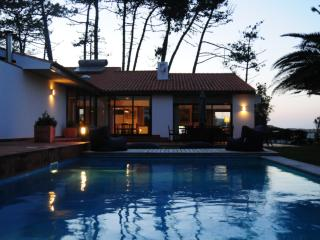 Casa Pinhal - Waterfront Beach Villa Esposende North Portugal - Esposende vacation rentals