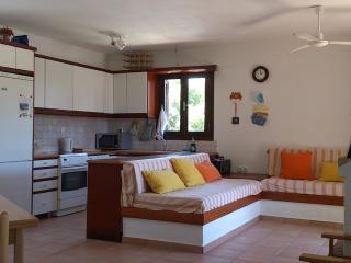 Villa Emilion - Peloponnese vacation rentals