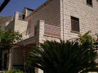 ROOMS KETI - Dubrovnik vacation rentals