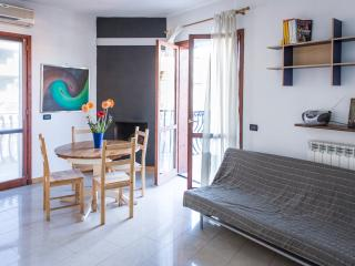 Charming 1 bedroom Vacation Rental in Ponte Galeria - Ponte Galeria vacation rentals