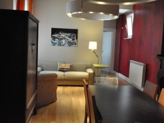 SMM1 - Roma vacation rentals