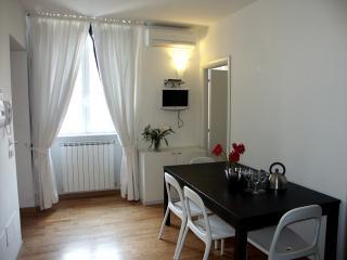 Termini D - Rome vacation rentals