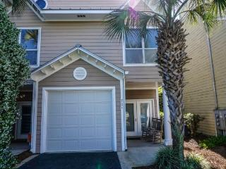 Minimum of 3 nights anytime  Close2 Beach Pets CP - Destin vacation rentals