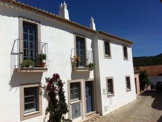 Casa Andorinha, lovely village house beside river. - Alcoutim vacation rentals