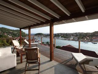 Harbour Light - Gustavia vacation rentals