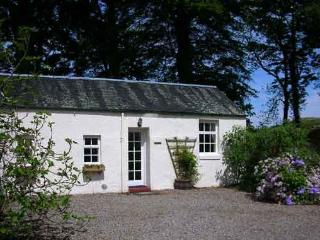 Clematis Cottage - Taynuilt vacation rentals