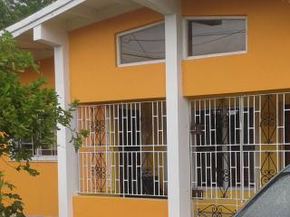 Spacious House in Kingston Jamaica - Kingston vacation rentals