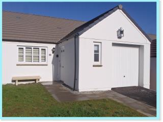 Parview, Nr St Austell, - Par vacation rentals