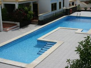 Windsor park - Playa de las Americas vacation rentals