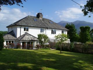 Riggside Portinscale Keswick - Portinscale vacation rentals
