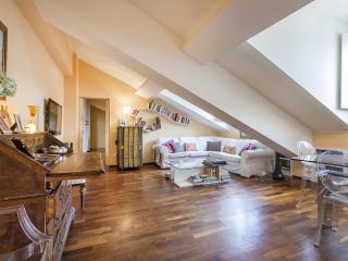 Carducci Luxury - Apartments Milan - Milan vacation rentals