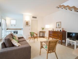 S.Ambrogio Suite - Apartments Milan - Milan vacation rentals