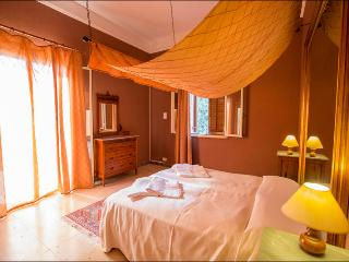 Villa Caterina - Apt. Costanza - Cefalu vacation rentals