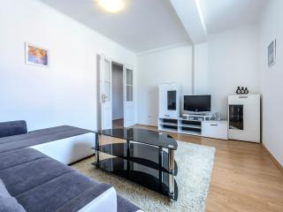 Apartment M - Dubrovnik vacation rentals