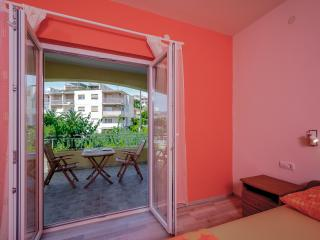 Apartments Komazin- ROSE - Hvar vacation rentals
