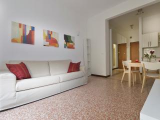 San Felice - 4118 - Bologna - Bologna vacation rentals