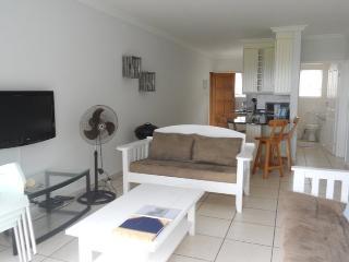 2 Mzimayi, Mangrove Beach Estate - Melville vacation rentals