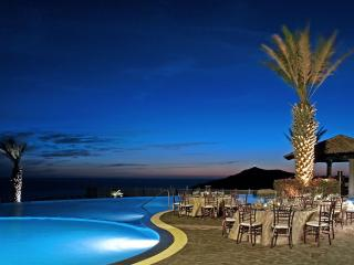 Cozy 1 bedroom Vacation Rental in Los Cabos - Los Cabos vacation rentals
