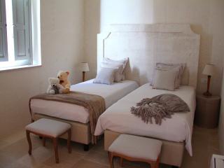 Masseria San Francesco Le Dimore - Savelletri vacation rentals